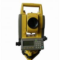 China Topcon GTS102N Total Station on sale