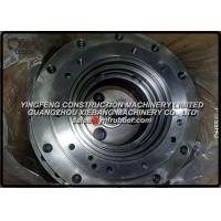 China DH55 Daewoo Travel Gear Box Excavator Final Drive Gear Parts High Efficiency wholesale