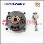146402-5120,head rotors,lucas head rotors,rotor head of injection pumps,ve pump distributor head