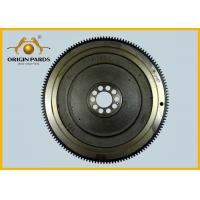 Buy cheap 1123314250 ISUZU Flywheel 430 MM Suitable For CYZ 6WF1 39 KG Net Weight product