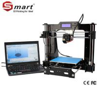 China Cheap DIY FDM Fused Deposition Modeling 3D Printer Machine For Home  Canada For Sale on sale