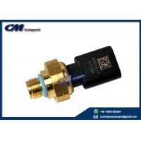 Buy cheap Cummins 4921517/4921744/4087991 Pressure Sensor for Diesel Motor engine control module product