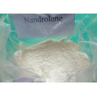Buy cheap Healthy Nandrolone Steroid Anabolic Steroid Nandrolone 434-22-0 For Weight Lose product