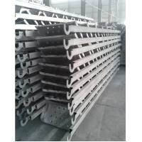 Buy cheap Auto Welding Scaffolding Step Ladders Stair Case for Ring Lock Scaffold System product