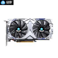 Buy cheap PCI Express - 3.0 Laptop Graphics Card Memory Clock 5400 MHZ Support DirectX 11.1 3D API product