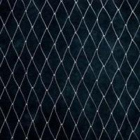 Buy cheap Single / Double Knot Marine Fishing Net Monofilament Gill Nets Ocean Fishery Tackle product