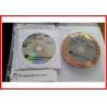 Buy cheap Full Version Windows Server 2008 R2 Standard , Win Server 2008 R2 Enterprise from wholesalers