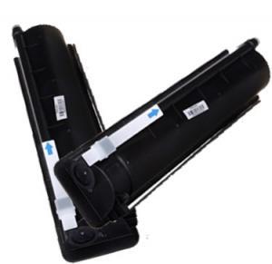 Buy cheap Laser T-4590E Toshiba E-studio Toner Cartridge Original E-Studio 256 / 356 / 456 / 306 product