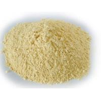 Buy cheap Ginsenoside Re product