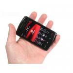 Buy cheap Original Blackberry mobile phone 9520 product