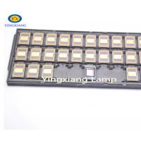 Hot!!! New and Original 8060-6319W DMD Chip for Many Projector