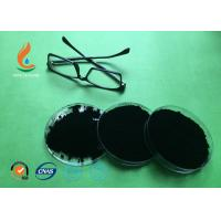 China Pure Furnace Carbon Black N660 For Cable Ropes 36 g / kg Iodine Absorption Number on sale