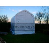 Buy cheap 3.5m wide,Light, Cheap Model Boat Shelter, Storage Tent product