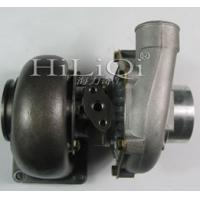 Buy cheap Equipos 4BT 3,9 H1C 3522900 de Cummins Turbo product