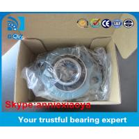Buy cheap Flange Pillow Block Bearing ASAHI BLFL5J  B5 Bearing Unit LFL5J BLFL5J product