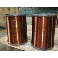 Buy cheap Aluminum wire cable product