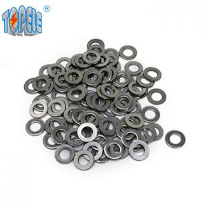 Buy cheap flat plate washerflat plate washer reduce friction,circular nut,unistrut channel product