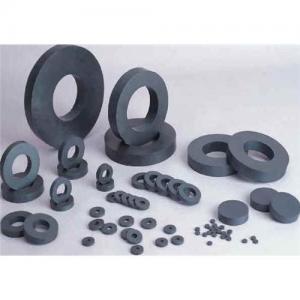 Buy cheap magnetic separators product