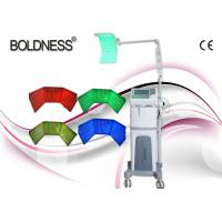 Photon Dynamical Led Light Therapy Skin Tightening Machine  ,Photon Therapy Skin Care