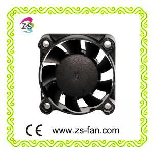 портативный кондиционер для вентилятора дк автомобилей 40С40кс10ММ, перезаряжаемые вентилятора