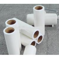 Buy cheap Lint Roller product