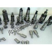 Buy cheap DLLA142SN581 Industrial Injection Nozzles For S6D110 / SA6D110 Oil Nozzle & Plunger product