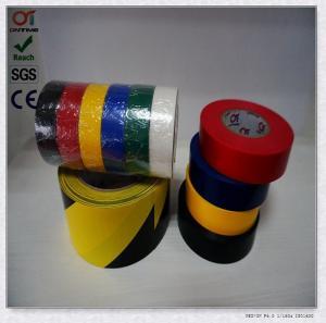 Buy cheap Bande de PVC product