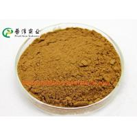 Buy cheap Anti Histamine Apple Natural Plant Extracts 25% Quercetin For Preventing Cancer product