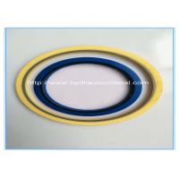 Buy cheap Mechanical Seals Heavy Duty Chemical Resistant O Rings Absorbs Shock High Temp Rubber Seal product