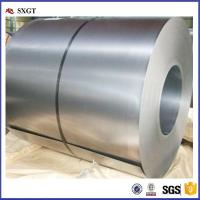 Buy cheap Tangshan SHUIXIN STEEL hot dipped galvanized steel sheet in coil product