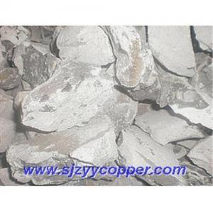 Buy cheap calcium carbide product