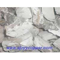 Buy cheap calcium carbide from wholesalers