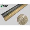 Dark Green Color Sun Shade Net Waterproof Sunshade Cloth 35-380g Gram Weight for sale