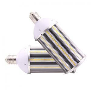 Buy cheap E40 100W LED corn light product