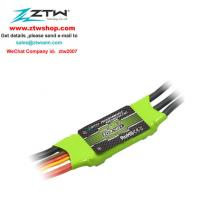 Buy cheap ZTW Mantis Slim 30A SBEC For Rc Airplane from wholesalers