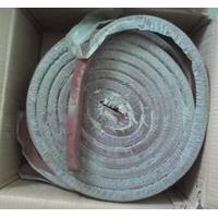 Buy cheap High swelling Hydrophilic Bentonite Waterstop for sealing working joints product