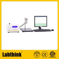 Quality Flexible Pouch Leak Tester for sale