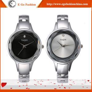 Buy cheap Montres de bijoux de montre de bracelet du cru YQ02 pour les montres rondes de robe de cadran de Madame montre de femme product