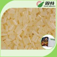 Buy cheap Hot Melt Glue Binding at Both Book Spine and Side Mainly Used for Letter Paper product