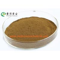 Buy cheap Resveratrol 50% Natural Plant Extracts Giant Knotweed Extract CAS 27208-80-6 product