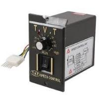Buy cheap OEM  easy operation 0.4KW - 1.5KW low-power mini-inverter 220V Motor Speed Controller product