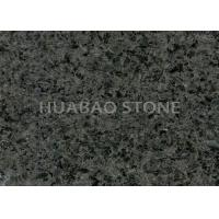 China Frost Proof Granite Slab Tiles , Thin Granite Slab Polished Smooth Finish Impervious on sale