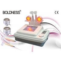 Buy cheap Plastic  Photon  Therapy  Breast Enlargement Machine For  Breast Care-BL1303 product