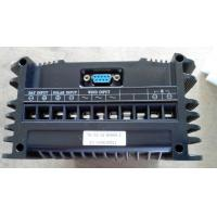 Buy cheap 1KW 48V Wind Solar Hybrid Controller / Off Gird Wind Turbine Controller product