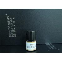 Buy cheap Natural Pure Aromatherapy Fragrance Oils Gift Set , 8*5ml Private Label product