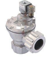 Buy cheap Pulse jet valve product
