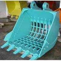 Buy cheap Skeleton bucket product
