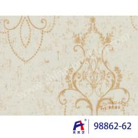 Buy cheap PVC Decorative Film    Waterproof and scraping  Efficient and convenient product