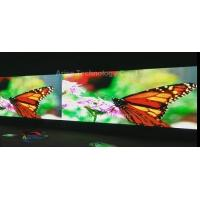 Buy cheap UHD P1.56 Ultra-Thin Aluminal Indoor LED Display, 400X300mm Cabinet,ariseled.com,270400 product