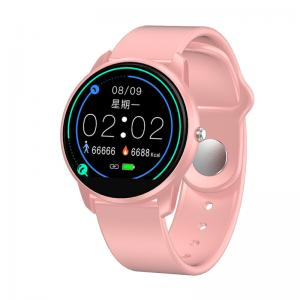 Buy cheap 1.08 Inch Glass Screen SYD8811 Blood Oxygen Smartwatch product